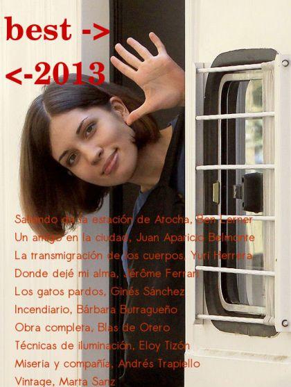 best201323